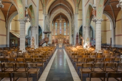 HDR-3807-Sint-Willibrordus-Knesselare