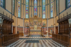 HDR-3838-Sint-Willibrordus-Knesselare