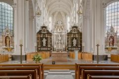 MG_9634-Abdijkerk-Heilige-Johannes-de-Doper-en-OLV-Averbode