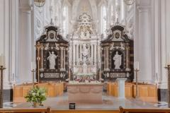 MG_9639-Abdijkerk-Heilige-Johannes-de-Doper-en-OLV-Averbode