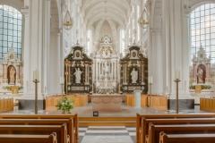 MG_9644-Abdijkerk-Heilige-Johannes-de-Doper-en-OLV-Averbode