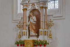 MG_9664-Abdijkerk-Heilige-Johannes-de-Doper-en-OLV-Averbode