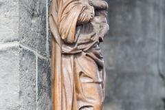 Eglise-Saint-Quentin-Tournai-0702