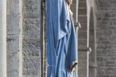 Eglise-Saint-Quentin-Tournai-0731