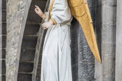 Eglise-Saint-Quentin-Tournai-0732