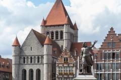 Eglise-Saint-Quentin-Tournai-0734