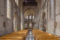 MG_0616-HDR-Eglise-Saint-Quentin-Tournai