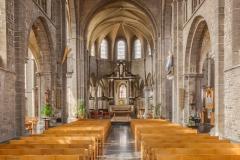 MG_0631-HDR-Eglise-Saint-Quentin-Tournai