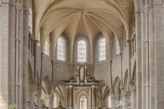 MG_0641-HDR-Eglise-Saint-Quentin-Tournai