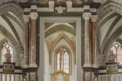 MG_0661-HDR-Eglise-Saint-Quentin-Tournai