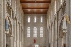 MG_0666-HDR-Eglise-Saint-Quentin-Tournai