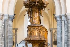 Kathedraal-OLV-Tournai-0505