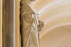 Kathedraal-OLV-Tournai-0549
