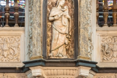 Kathedraal-OLV-Tournai-0550
