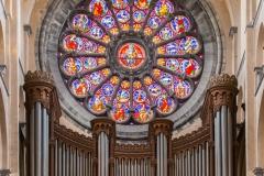Kathedraal-OLV-Tournai-0559