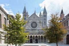 Kathedraal-OLV-Tournai-0600