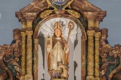 MG_5364-Sint-Amandus-Aspelare