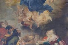 MG_5393-Sint-Amandus-Aspelare