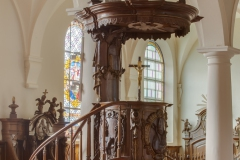 MG_5262-Sint-Amandus-Outer-Herlinkhove