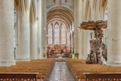MG_9029-Sint-Germanus-Tienen