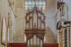 MG_9057-Sint-Germanus-Tienen