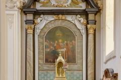 MG_9150-Sint-Gorgonius-Hoegaarden