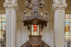 MG_9157-Sint-Gorgonius-Hoegaarden