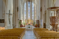 MG_0005-Sint-Kwintens-Leuven