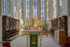 MG_0012-Sint-Kwintens-Leuven