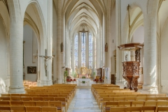 MG_9990-Sint-Kwintens-Leuven