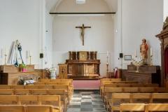 MG_9353-Sint-Laurentius-Helen-Bos-Zoutleeuw