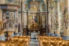 MG_5431-Sint-Martinus-Herzele
