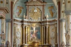 MG_5445-Sint-Martinus-Herzele