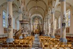MG_5451-Sint-Martinus-Herzele