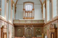 MG_4438-Sint-Martinus-Lierde