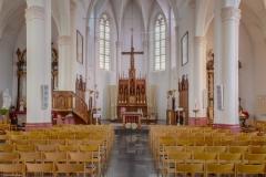 MG_4563-Sint-Martinus-Onkerzele