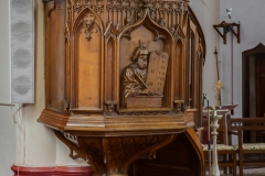 MG_4589-Sint-Martinus-Onkerzele