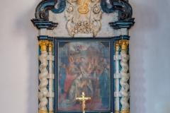 MG_4598-Sint-Martinus-Onkerzele