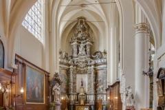 MG_1668-Sint-Niklaas-Brussel