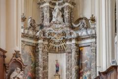 MG_1671-Sint-Niklaas-Brussel