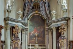 MG_1680-Sint-Niklaas-Brussel