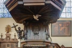 MG_1683-Sint-Niklaas-Brussel