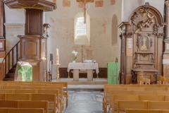 MG_9539-Sint-Paulus-Vossem