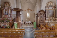MG_9549-Sint-Paulus-Vossem