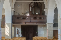 MG_9564-Sint-Paulus-Vossem