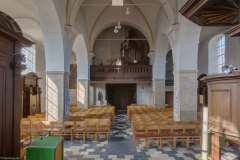 MG_9569-Sint-Paulus-Vossem