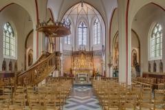 MG_4199-Sint-Pieters-Banden-en-Heilige-Berlindis-Zottegem