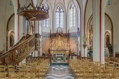 MG_4204-Sint-Pieters-Banden-en-Heilige-Berlindis-Zottegem