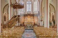 MG_4209-Sint-Pieters-Banden-en-Heilige-Berlindis-Zottegem