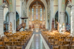 HDR-3823-Sint-Willibrordus-Knesselare